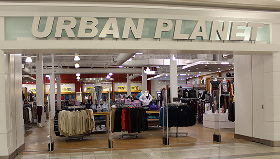 Urban Planet Shoes Review